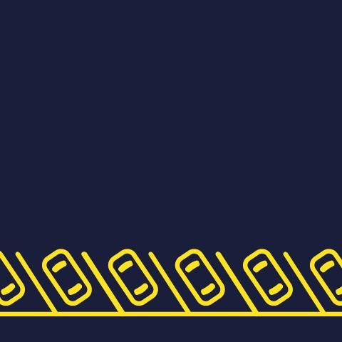 Turun Toriparkissa on leveät parkkiruudut